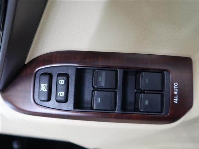 TX Lパッケージ 4WD フルセグ メモリーナビ DVD再生 バックカメラ ETC LEDヘッドランプ 乗車定員7人 3列シート ワンオーナー 記録簿(39枚目)