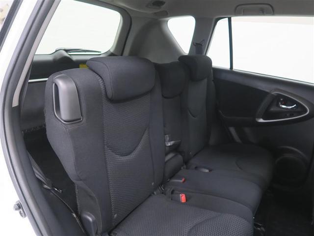 スタイル 4WD バックモニター HDDナビ ワンセグ(11枚目)