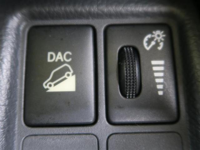 スタイル 4WD バックモニター HDDナビ ワンセグ(14枚目)
