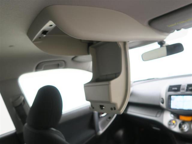 スタイル 4WD バックモニター HDDナビ ワンセグ(15枚目)