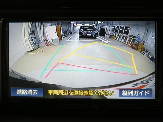 Xi 両側パワースライドドア バックモニター メモリーナビ(7枚目)