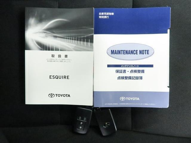 Xi 両側パワースライドドア バックモニター メモリーナビ(19枚目)