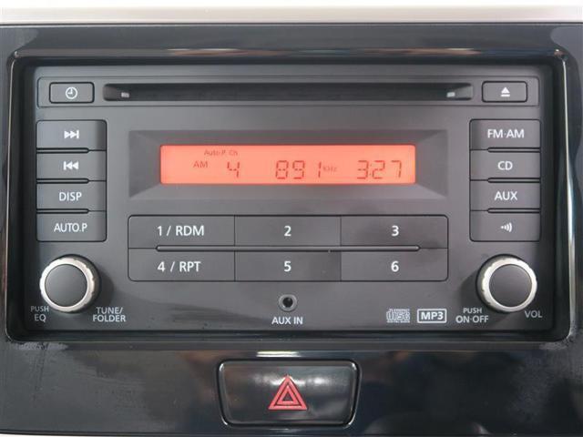 G 片側パワースライドドア CDチューナー スマートキー ベンチシート アイドリングストップ(3枚目)