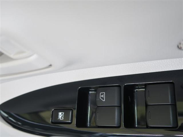 G 片側パワースライドドア CDチューナー スマートキー ベンチシート アイドリングストップ(14枚目)