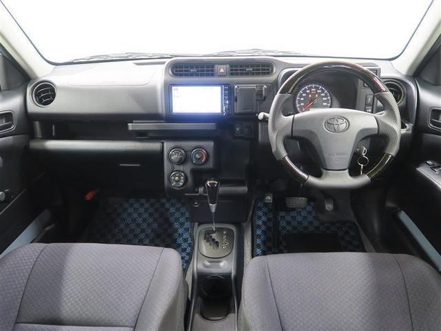 DXコンフォート 4WD メモリーナビ ワンセグ バックモニター ETC ワンオーナー(7枚目)