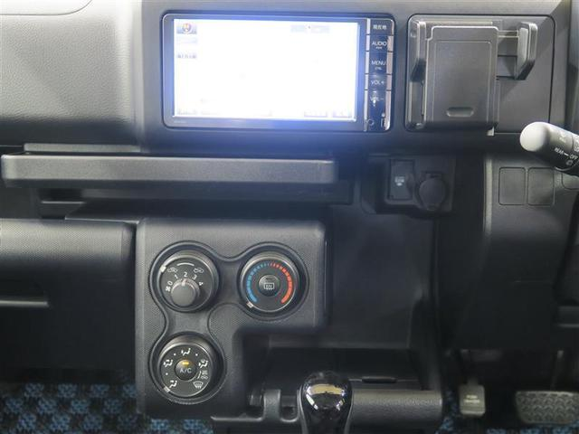 DXコンフォート 4WD メモリーナビ ワンセグ バックモニター ETC ワンオーナー(12枚目)