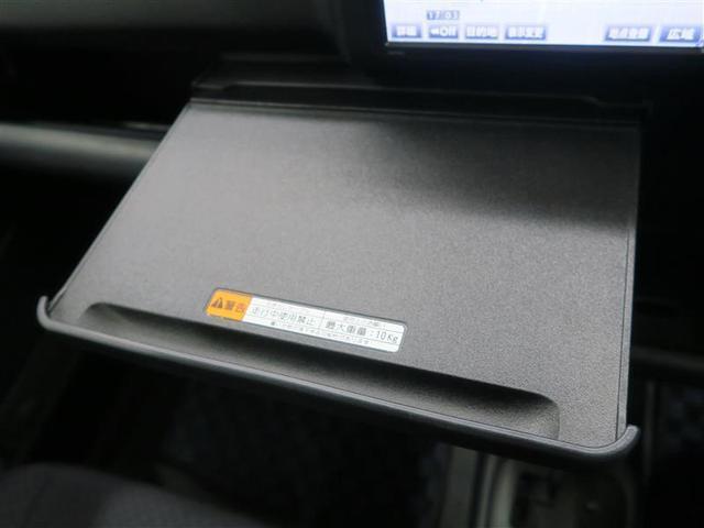 DXコンフォート 4WD メモリーナビ ワンセグ バックモニター ETC ワンオーナー(15枚目)