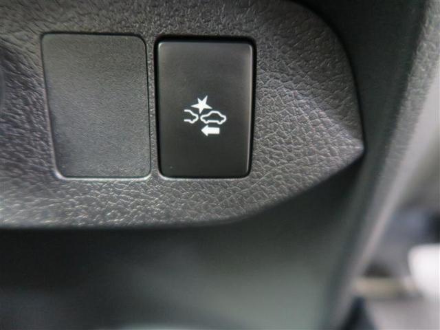 F セーフティーエディションIII メモリーナビ ワンセグ スマートキー ETC バックモニター ドライブレコーダー LED ワンオーナー(4枚目)