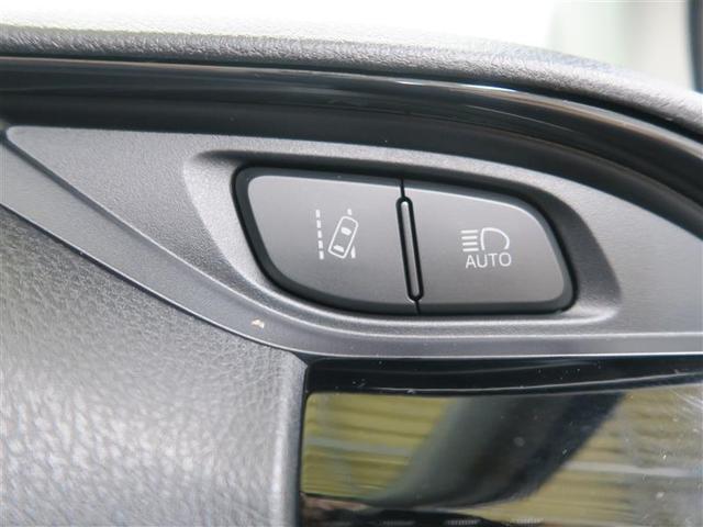 F セーフティーエディションIII メモリーナビ ワンセグ スマートキー ETC バックモニター ドライブレコーダー LED ワンオーナー(5枚目)