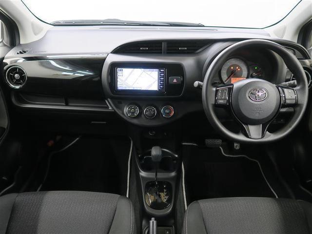 F セーフティーエディションIII メモリーナビ ワンセグ スマートキー ETC バックモニター ドライブレコーダー LED ワンオーナー(6枚目)