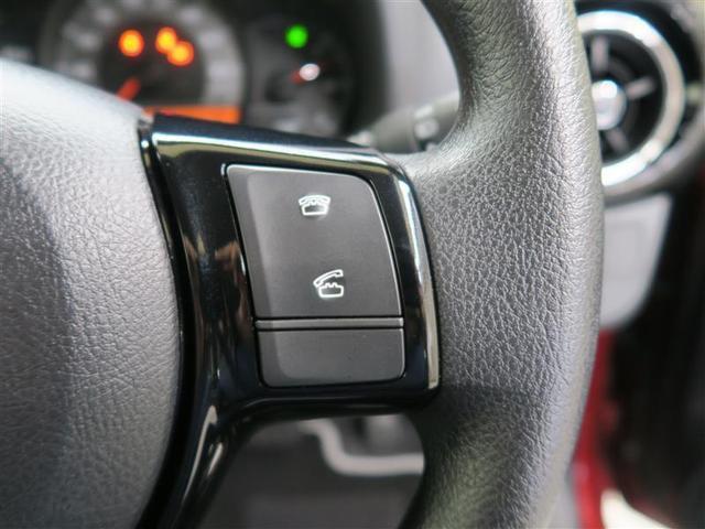 F セーフティーエディションIII メモリーナビ ワンセグ スマートキー ETC バックモニター ドライブレコーダー LED ワンオーナー(14枚目)