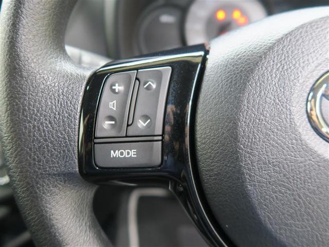 F セーフティーエディションIII メモリーナビ ワンセグ スマートキー ETC バックモニター ドライブレコーダー LED ワンオーナー(15枚目)
