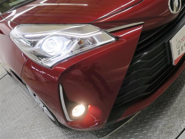 F セーフティーエディションIII メモリーナビ ワンセグ スマートキー ETC バックモニター ドライブレコーダー LED ワンオーナー(17枚目)