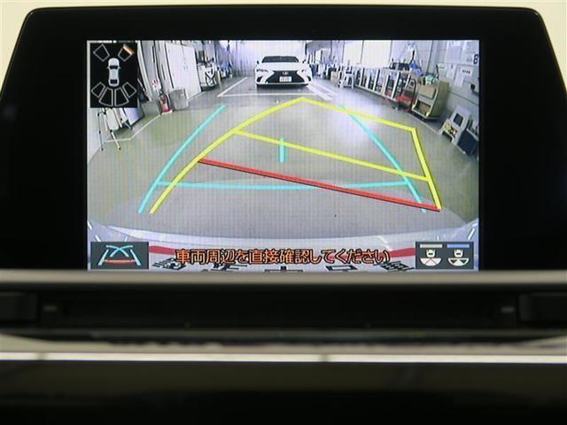 RS フルセグナビ スマートキー ETC バックモニター ドラレコ LED ワンオーナー パワーシート(8枚目)