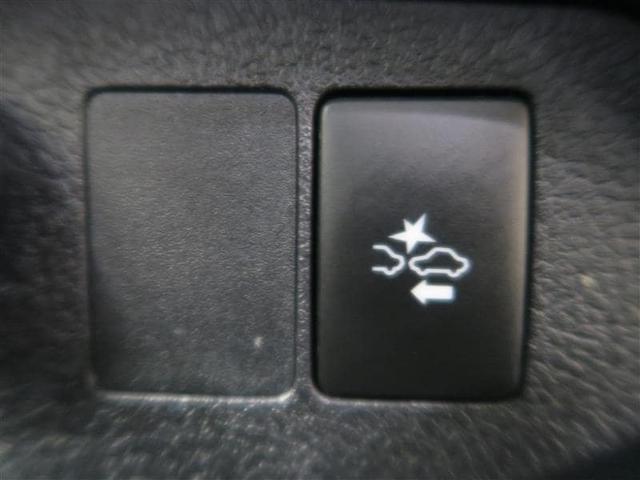 ハイブリッドF セーフティーエディションII ワンセグナビ スマートキー ETC Bモニター ドラレコ(4枚目)