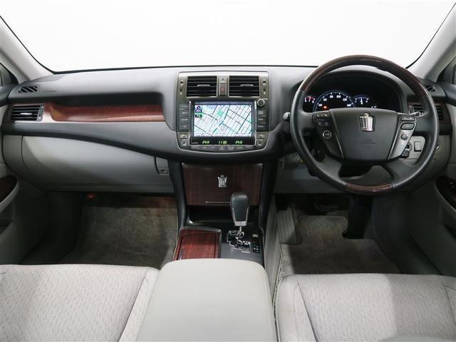 【運転席・助手席まわり】運転席・助手席インパネまわりの画像です ハンドルやシートなども隅々までクリーニング済み きれいな車内でドライブがより一層快適にお楽しみいただけると思います