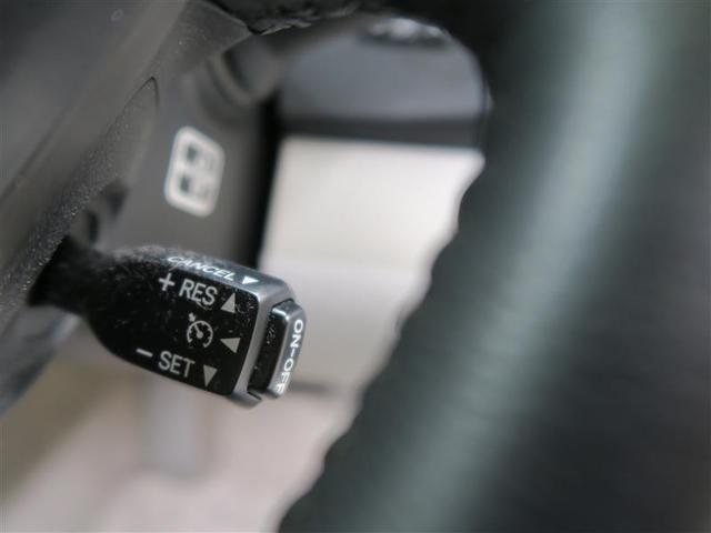 【クル-ズコントロ-ル】アクセルを踏むことなく車速を一定キ-プ!高速道路での長距離ドライブで大活躍♪ワンランク上の装備です☆