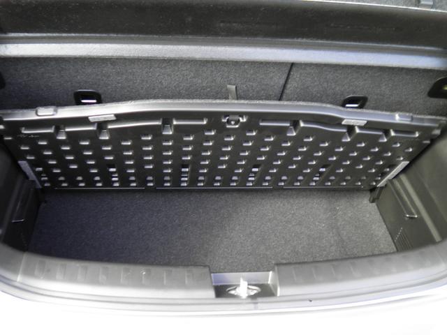 スズキ スイフト RS-DJE 3型