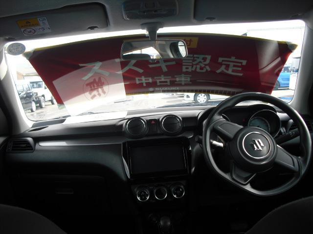 XG  2WD/CVT(2枚目)