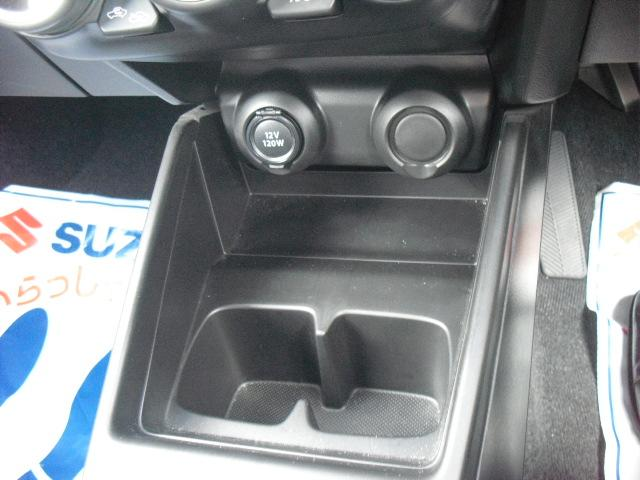 XG  2WD/CVT(8枚目)