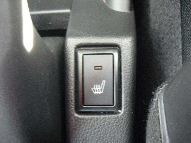 XG  2WD/CVT(9枚目)