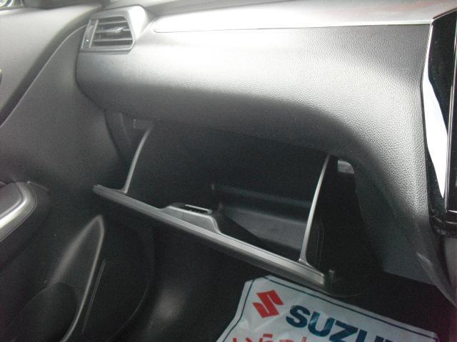 XG  2WD/CVT(10枚目)