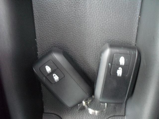 XG  2WD/CVT(13枚目)