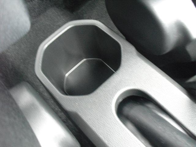 HYBRID MZ 4WD/CVT 衝突被害軽減ブレーキ(19枚目)
