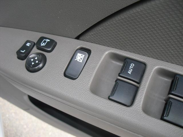 ECO-S 4型 2WD/CVT(4枚目)
