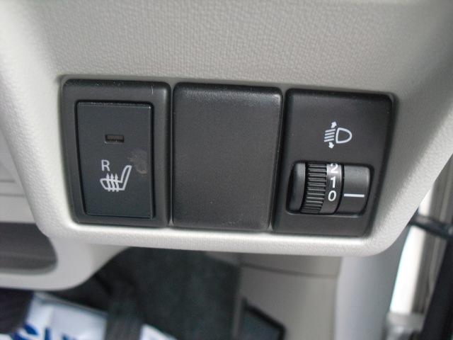 ECO-S 4型 2WD/CVT(6枚目)