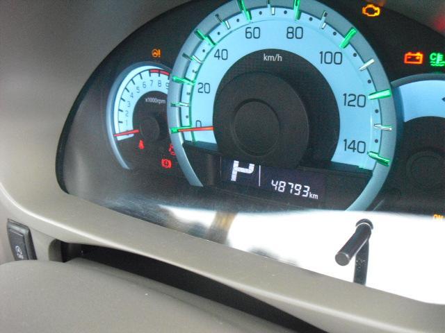 ECO-S 4型 2WD/CVT(8枚目)