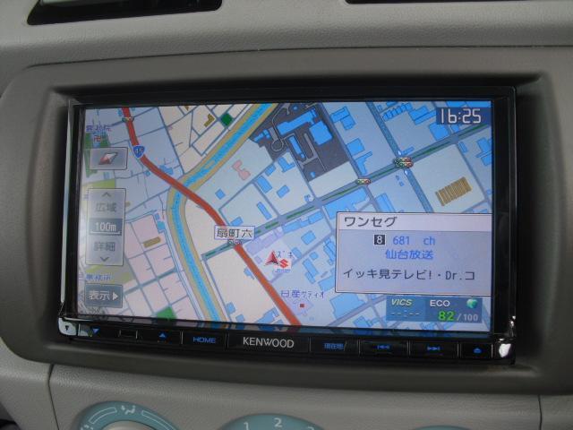 ECO-S 4型 2WD/CVT(13枚目)