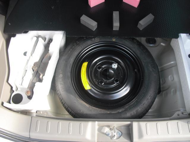 ECO-S 4型 2WD/CVT(18枚目)