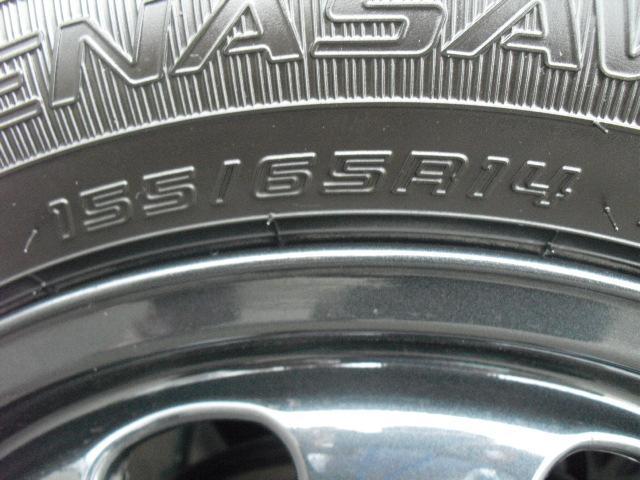 「スズキ」「スペーシアギア」「コンパクトカー」「宮城県」の中古車35
