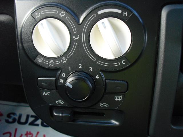 S  2WD/CVT ナビ付き(7枚目)