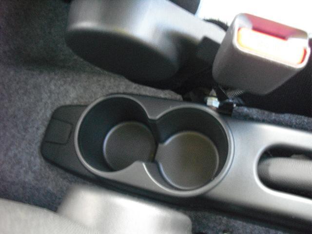 S  2WD/CVT ナビ付き(11枚目)