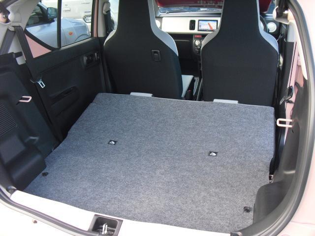 S  2WD/CVT ナビ付き(13枚目)