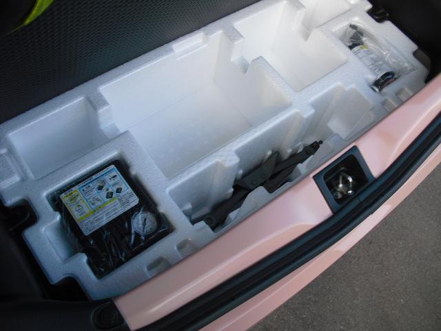 S  2WD/CVT ナビ付き(15枚目)