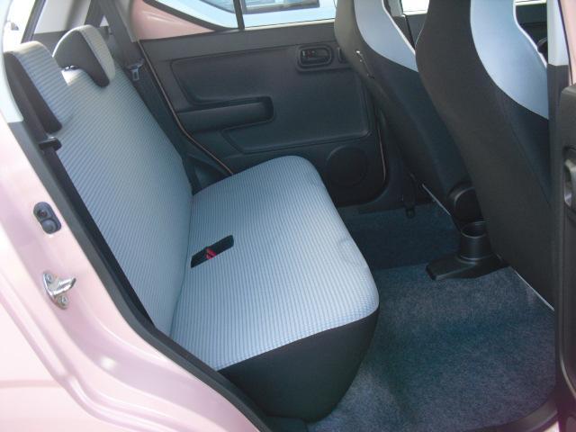 S  2WD/CVT ナビ付き(16枚目)