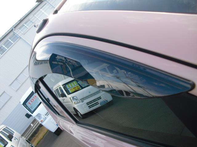 S  2WD/CVT ナビ付き(17枚目)