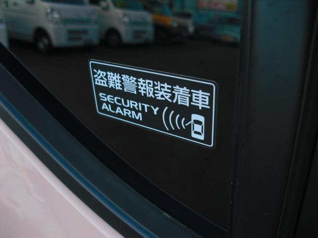 S  2WD/CVT ナビ付き(18枚目)