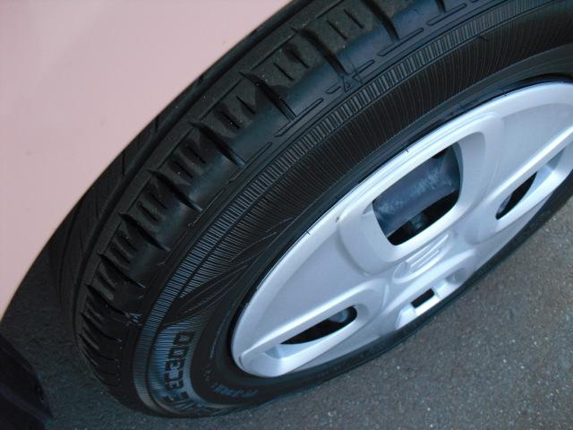 S  2WD/CVT ナビ付き(19枚目)