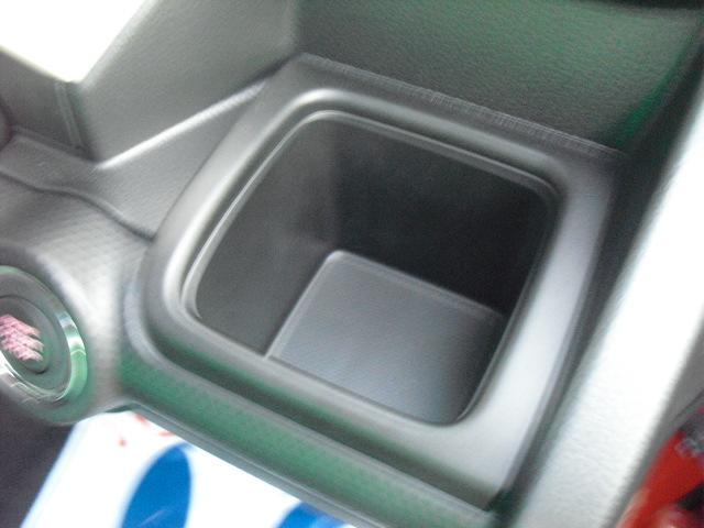 HYBRID MX  2WD/6AT  衝突被害軽減ブレーキ(5枚目)