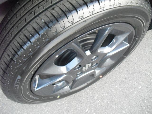 HYBRID MX  2WD/6AT  衝突被害軽減ブレーキ(29枚目)