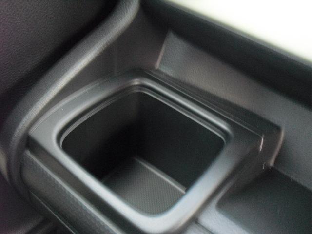 HYBRID MZ  4WD/6AT  衝突被害軽減ブレーキ(18枚目)