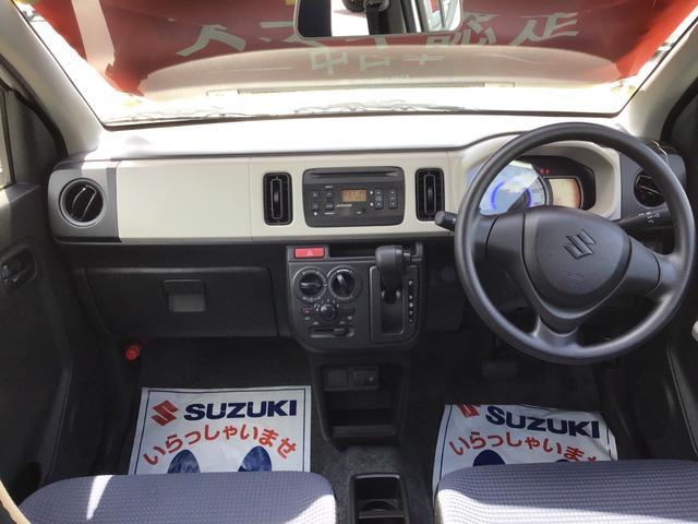 L 3型 2WD / CVT CD付(2枚目)