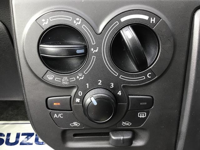 L 3型 2WD / CVT CD付(6枚目)