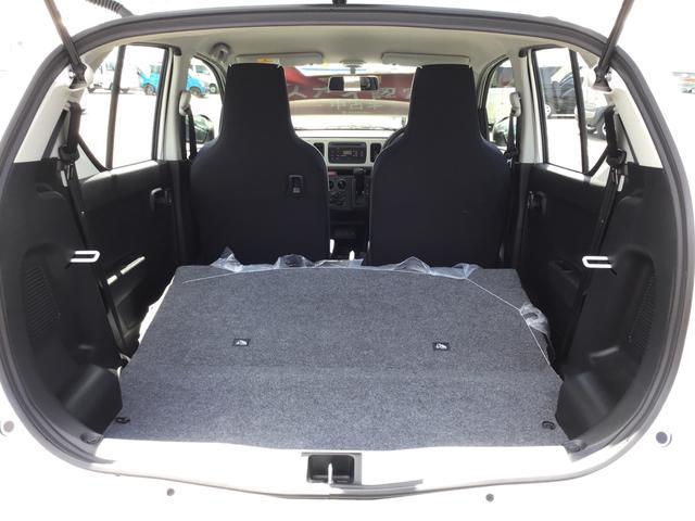 L 3型 2WD / CVT CD付(16枚目)