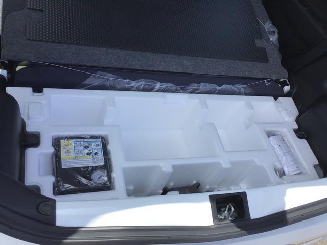 L 3型 2WD / CVT CD付(17枚目)
