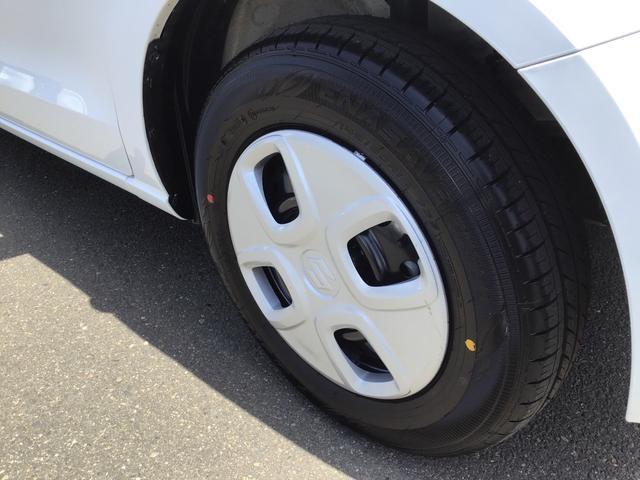 L 3型 2WD / CVT CD付(18枚目)